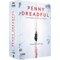 PENNY DREADFUL 12
