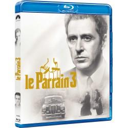 LE PARRAIN 3 (2017) BRD