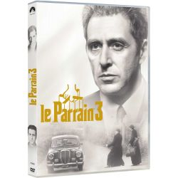 LE PARRAIN 3 (2017)