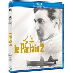LE PARRAIN 2 (2017) BRD