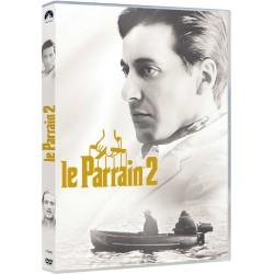 LE PARRAIN 2 (2017)