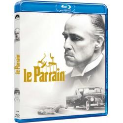 LE PARRAIN (2017) BRD