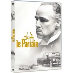 LE PARRAIN (2017)
