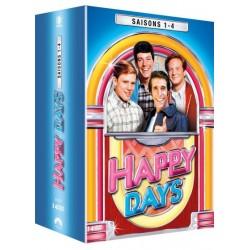 HAPPY DAYS S1-4 14