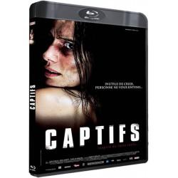 CAPTIFS - BRD