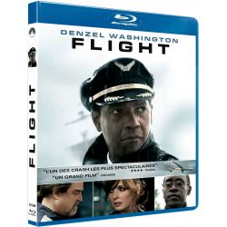 FLIGHT BRD