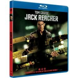 JACK REACHER BRD