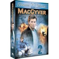 MAC GYVER S02 6
