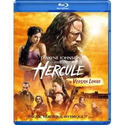 HERCULE BRD