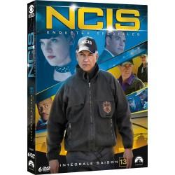 NCIS S13