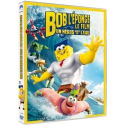 BOB L EPONGE 2