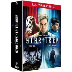 STAR TREK 1 A 3