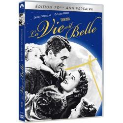 LA VIE EST BELLE (FRANK CAPRA 1946)