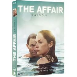 THE AFFAIR S01 4