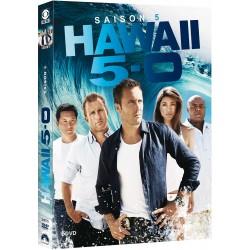HAWAII 5-0 S05