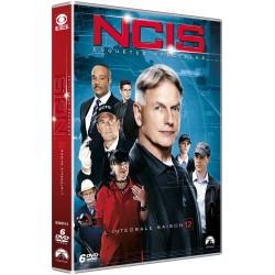 NCIS S12