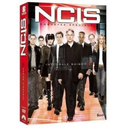 NCIS S11