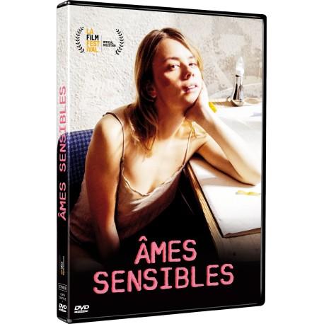 AMES SENSIBLES