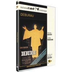 DEBURAU