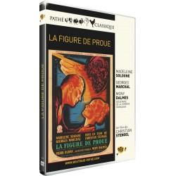 FIGURE DE PROUE (LA)