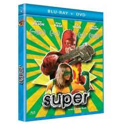 SUPER - BRD