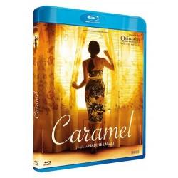 CARAMEL - BRD