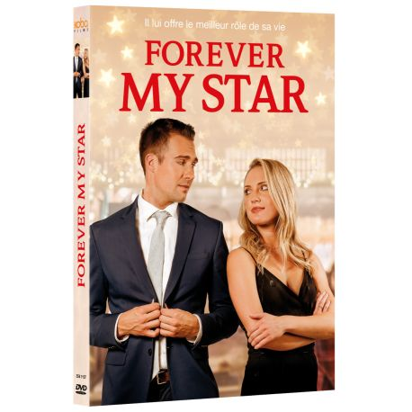 FOREVER MY STAR