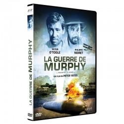 GUERRE DE MURPHY (LA)