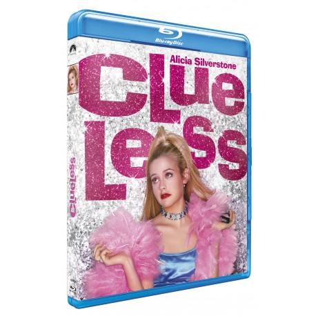 CLUELESS - BRD