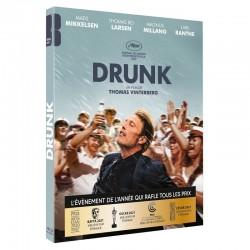 DRUNK - BRD
