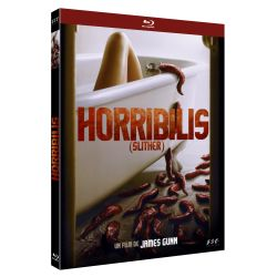HORRIBILIS - BRD SINGLE