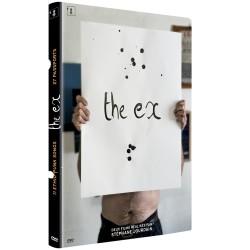 THE EX - 2 FILMS