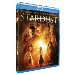 STARDUST - BRD