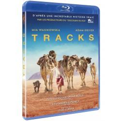 TRACKS - BRD