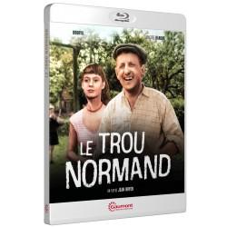 LE TROU NORMAND - GDBD