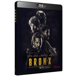 BRONX - BRD