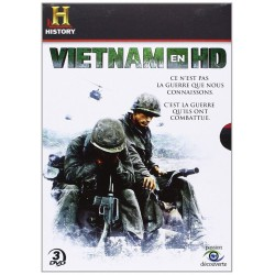 VIETNAM EN HD