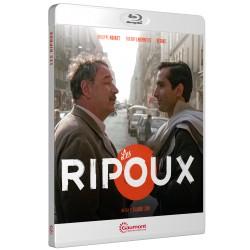LES RIPOUX - GDBD