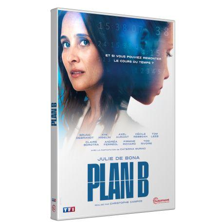 PLAN B - SAISON 1