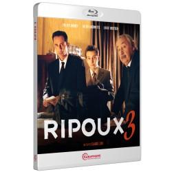 RIPOUX 3 - GDBD