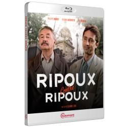 RIPOUX CONTRE RIPOUX - GDBD