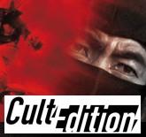 Voir nos Cult' Edition
