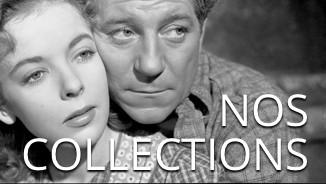 Toutes nos collections