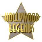 Catégorie Hollywood Legends